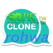 Clone  0_.jpg