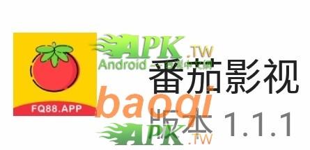 fanqie__0__.jpg