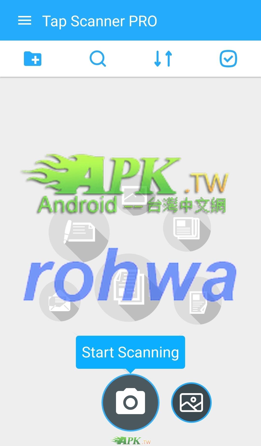 TapScanner__1_.jpg
