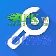 AIO_Toolbox  0_.jpg