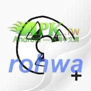 FlipaClip  0_.jpg