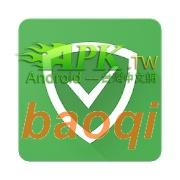 AdGuard_Premium  0_.jpg