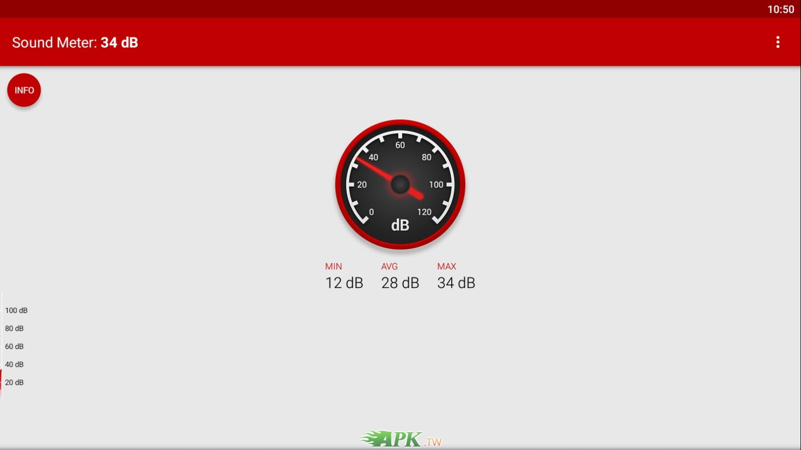 Sound Meter_Screenshot_2020.08.09_22.50.44.jpg