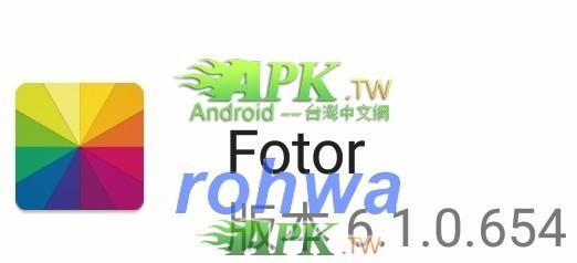 Fotor__0__.jpg