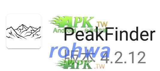 PeakFinder__0__.jpg