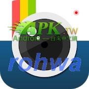 Z_Camera_VIP  0_.jpg