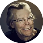 Stephen King.png