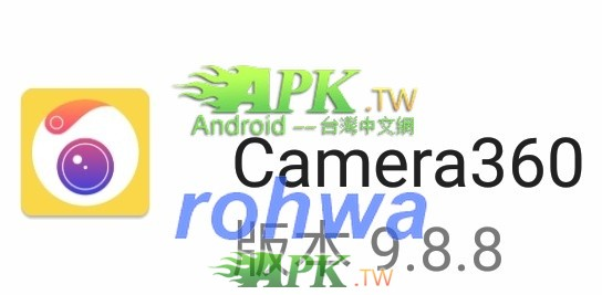 Camera360__0__.jpg