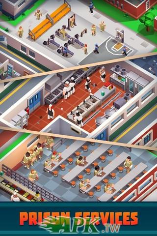 Prison Empire Tycoon-02.jpeg