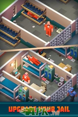 Prison Empire Tycoon-03.jpeg