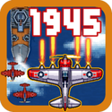1945 Air Force-06.png
