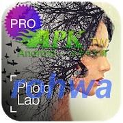 PhotoLab PRO_.jpg