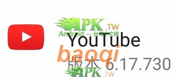 Smart_YouTube__0_YouTube_.jpg