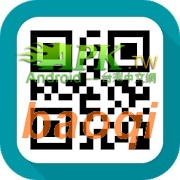 QR_Scanner  0_.jpg