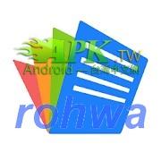 PolarisOffice  0_.jpg