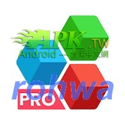 OfficeSuite_Pro  0_.jpg