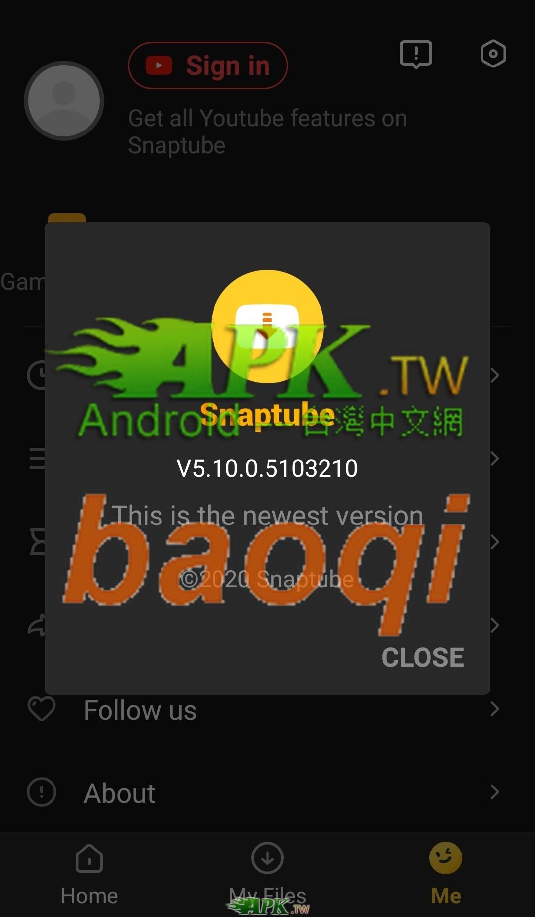 Snaptube_4__.jpg