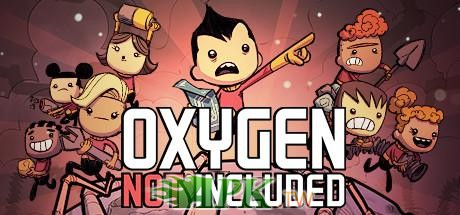 Oxygen_Not_Included_cover.jpg