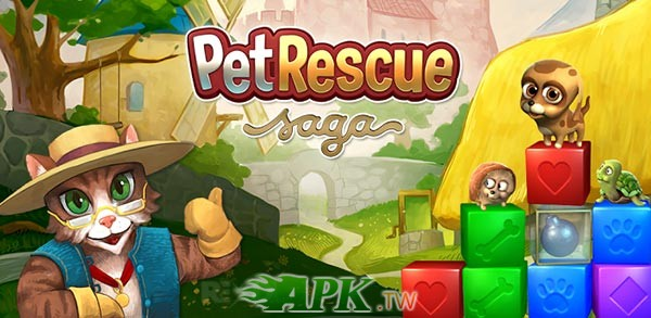Pet Rescue Saga -03.jpg