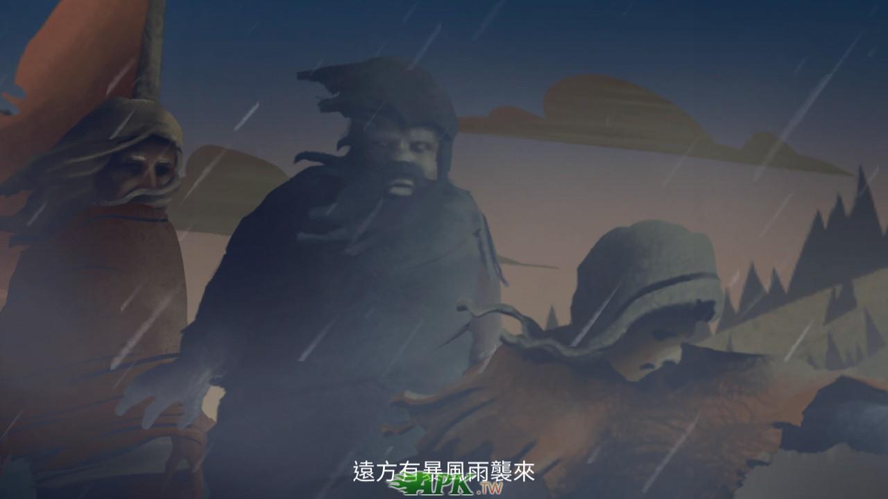 MuMu20201212221252.jpg
