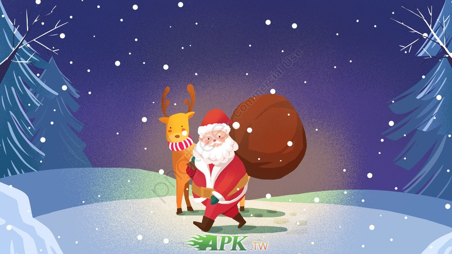 pngtree-christmas-christmas-santa-claus-reindeer-image_11733.jpg