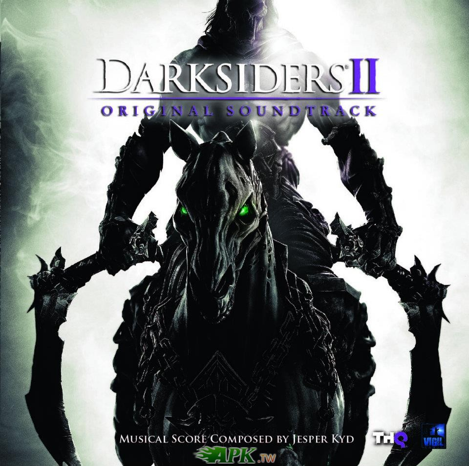 Darksiders II (2012).jpg