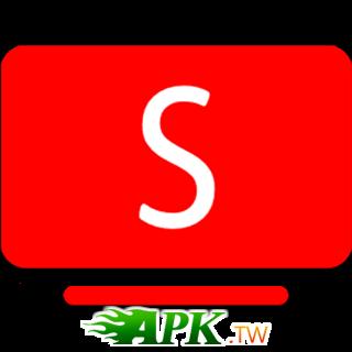 com.liskovsoft.videomanager.png