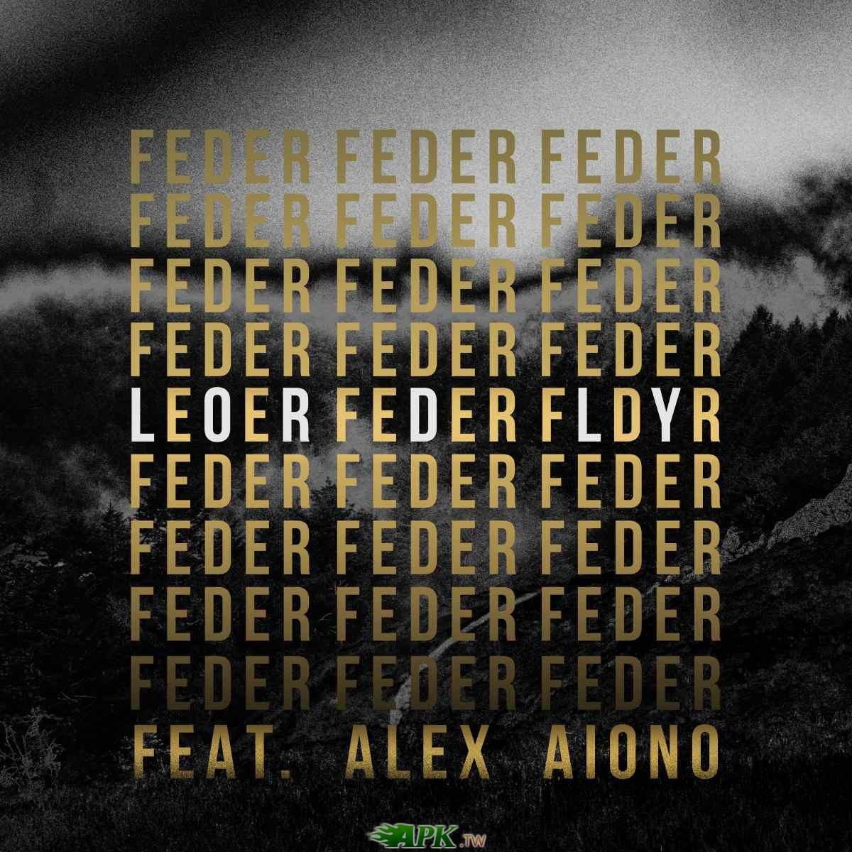 (feat. Alex Aiono) (MDZN Remix).jpg