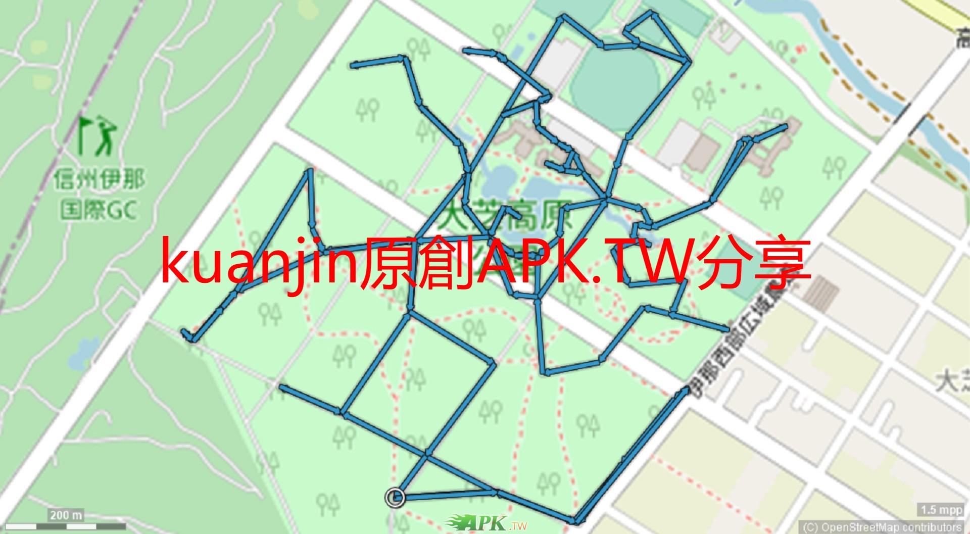 日本-信州大芝高原公園20210113.jpg
