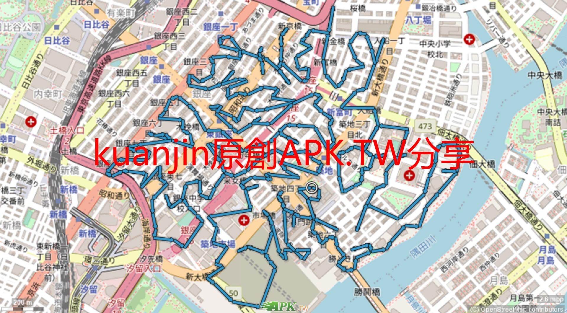 日本-築地本願寺20210114.jpg