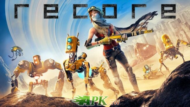 recore-definitive-edition-free-download.jpg