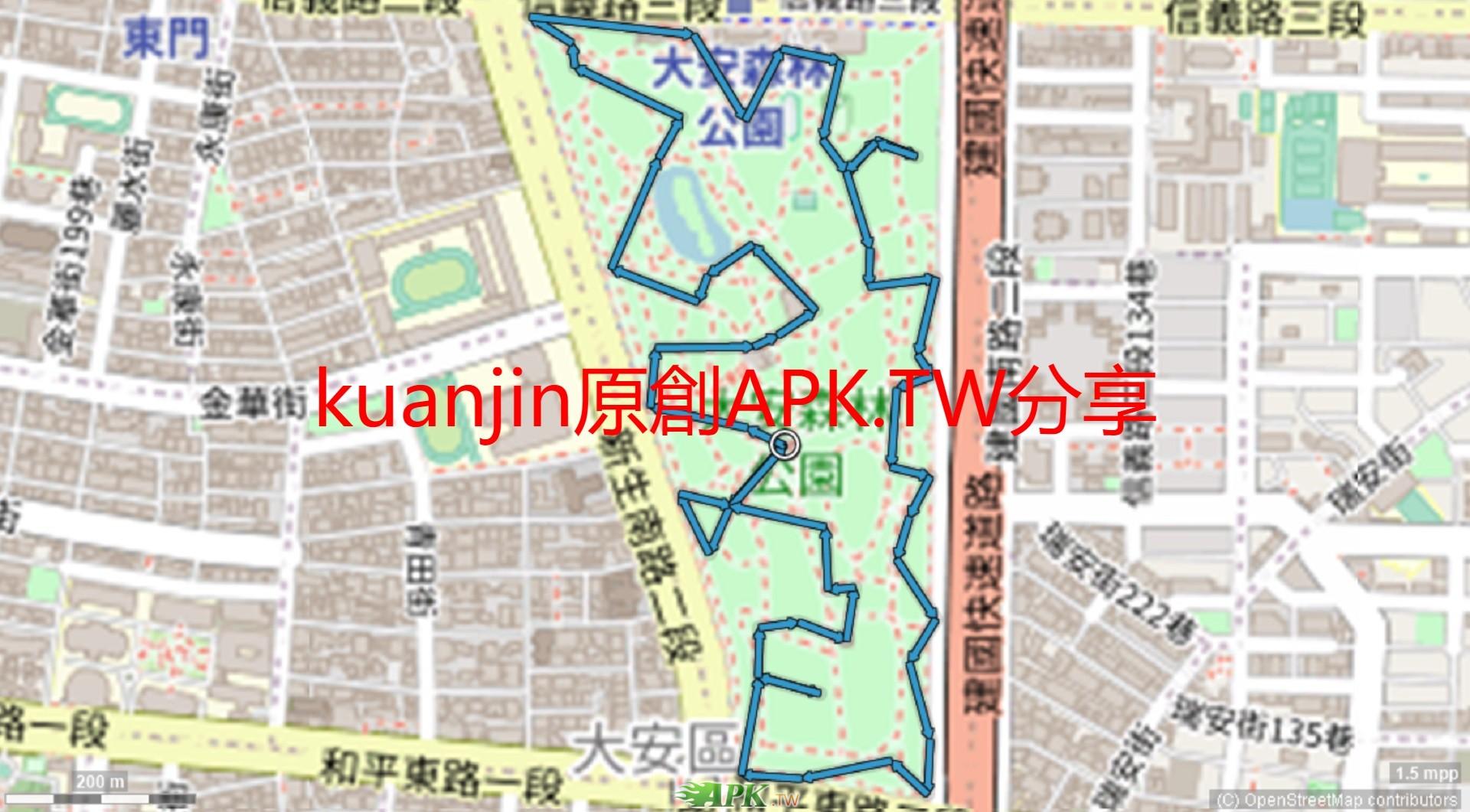 台北-大安森林公園20210119版.jpg