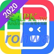 PhotoGrid  0_.jpg