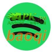 Spotify  0_.jpg