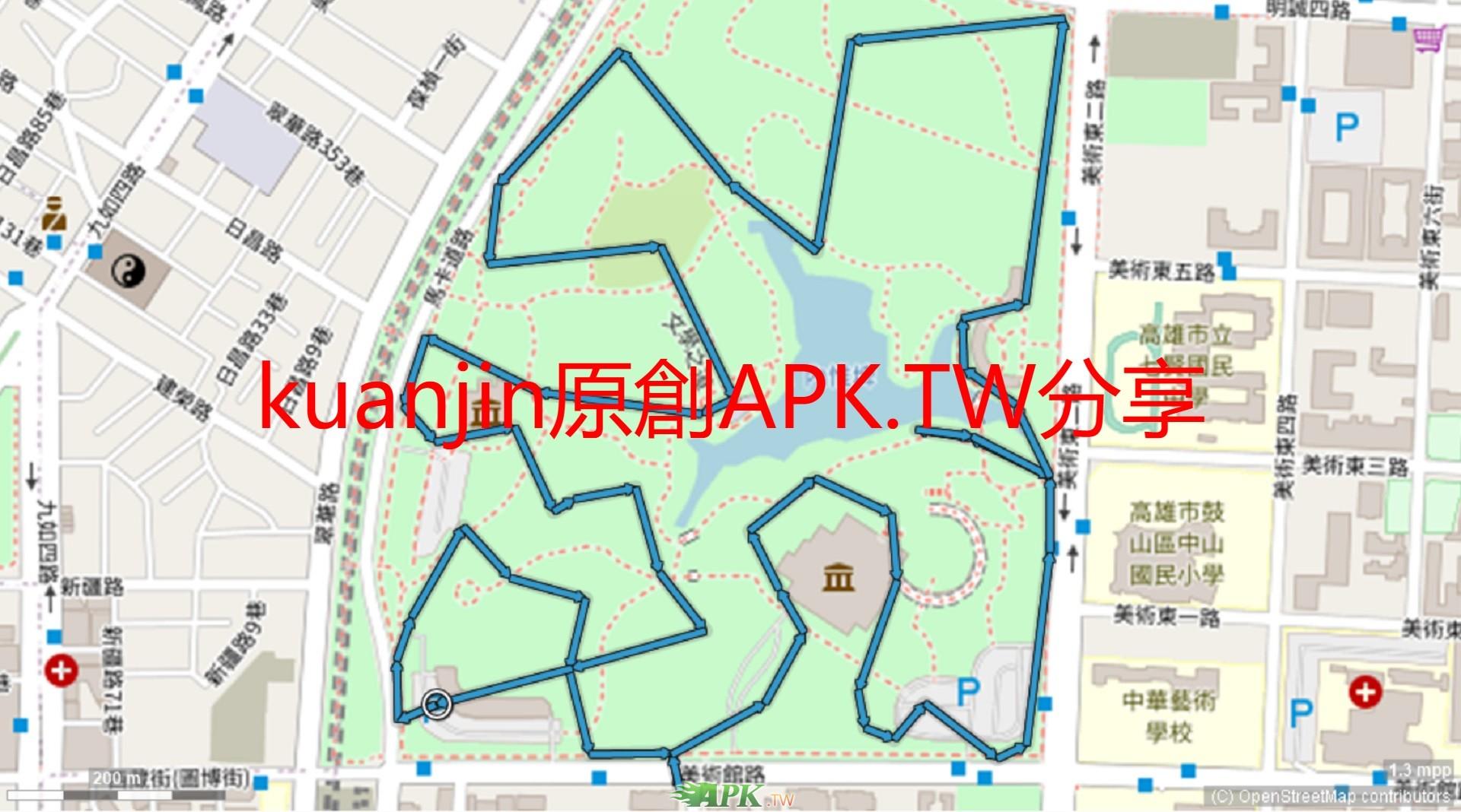 高雄市-高雄市立美術館20210123.jpg