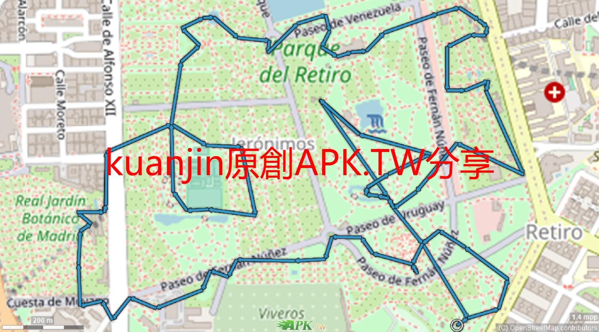 西班牙-麗池公園20210123 .jpg