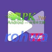 KMPlayer  0_.jpg