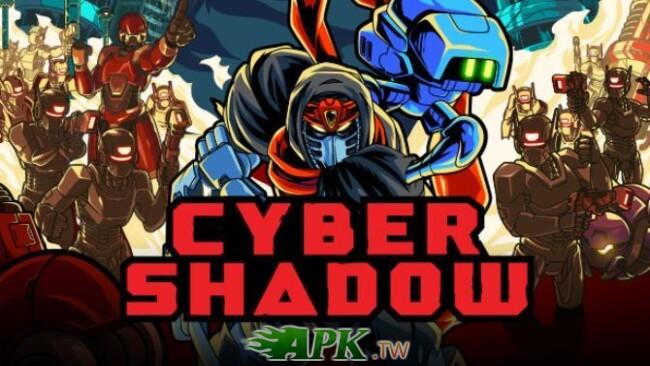 cyber-shadow-free-download.jpg