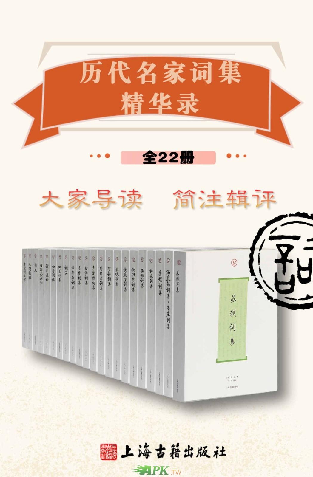B9DDDF00-4C45-4FD0-B117-30714AEA8171.jpeg