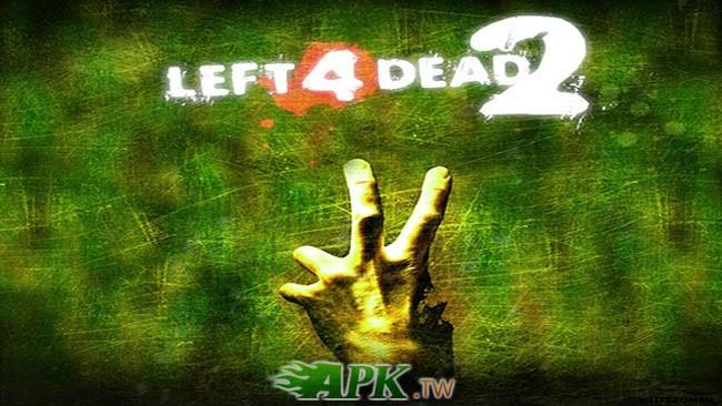 left-4-dead-2-free-download-2.jpg