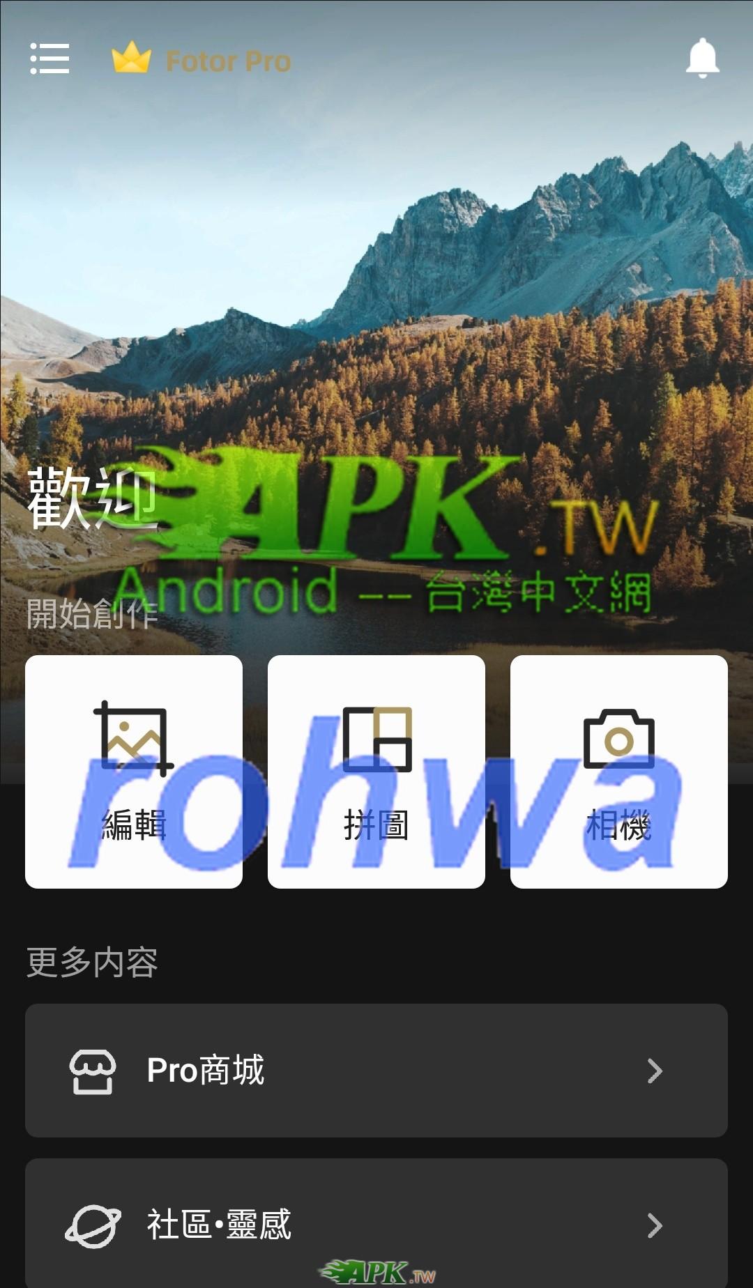 Fotor__1_.jpg