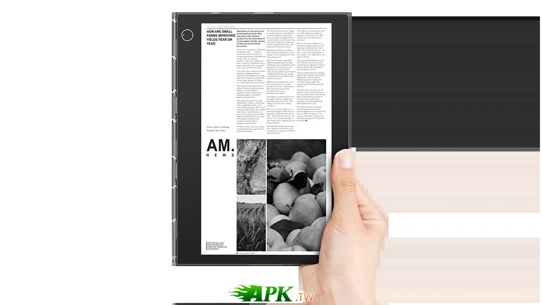 lenovo-tablet-yogabook-c930-4.png