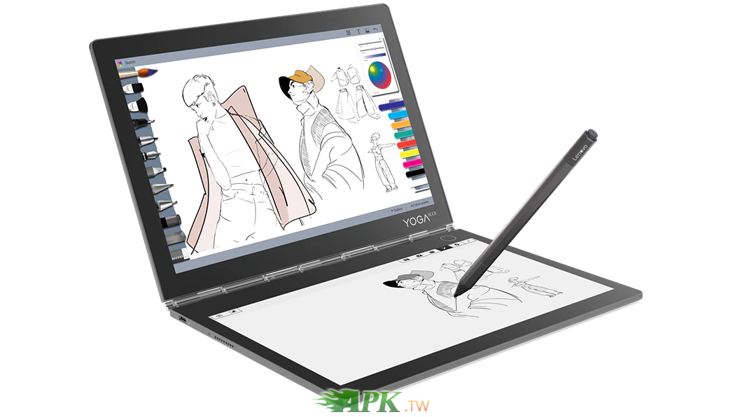 lenovo-tablet-yogabook-c930-2.png