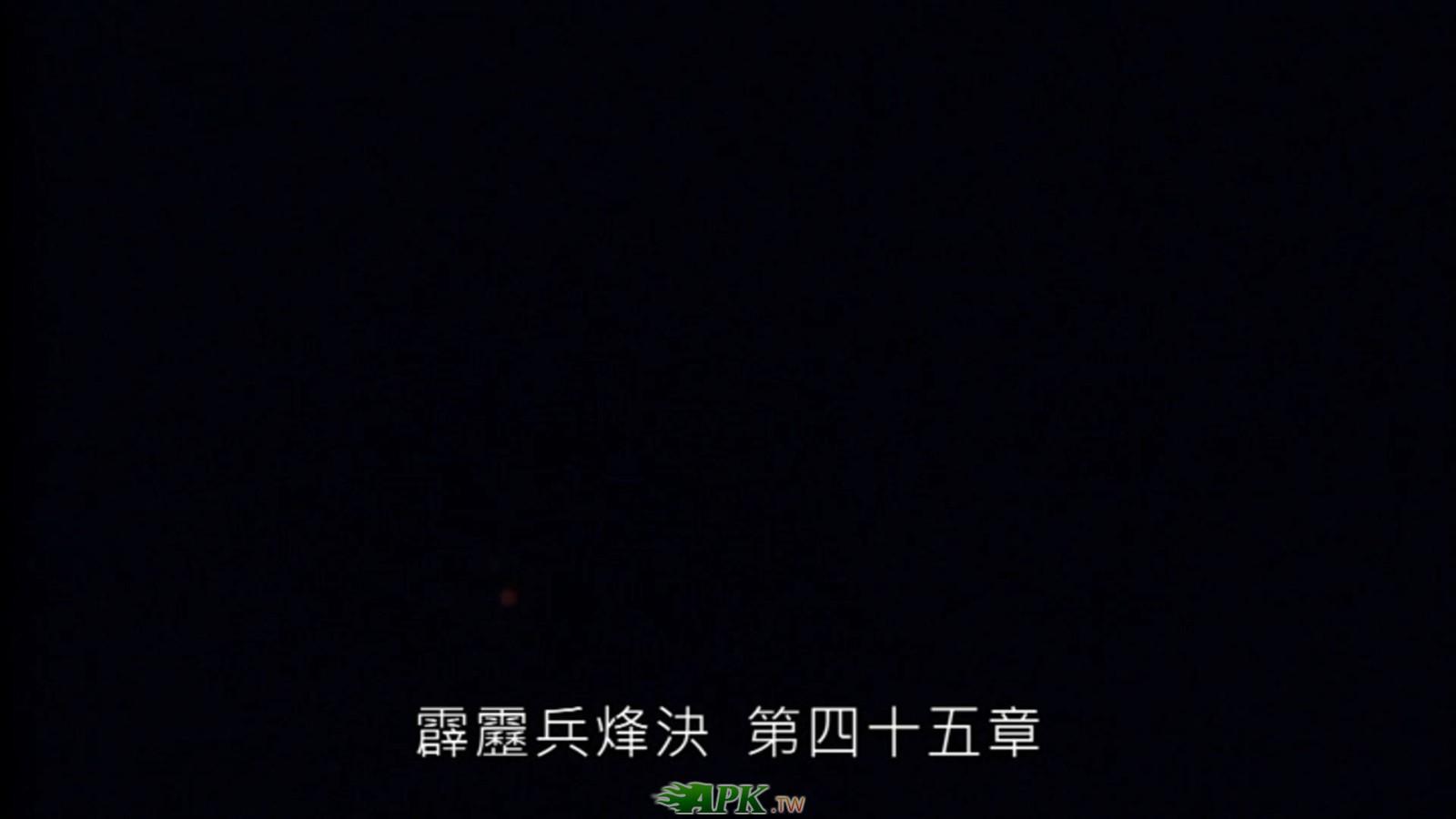 45.mp4_snapshot_04.35_[2021.02.19_19.47.39].jpg