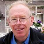 Paul Doherty.jpg