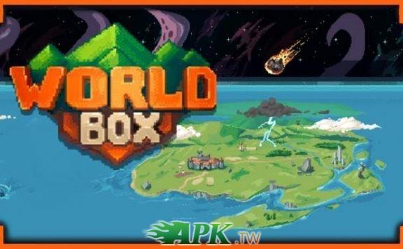 Super-Worldbox-Free-Download-576x356.jpg