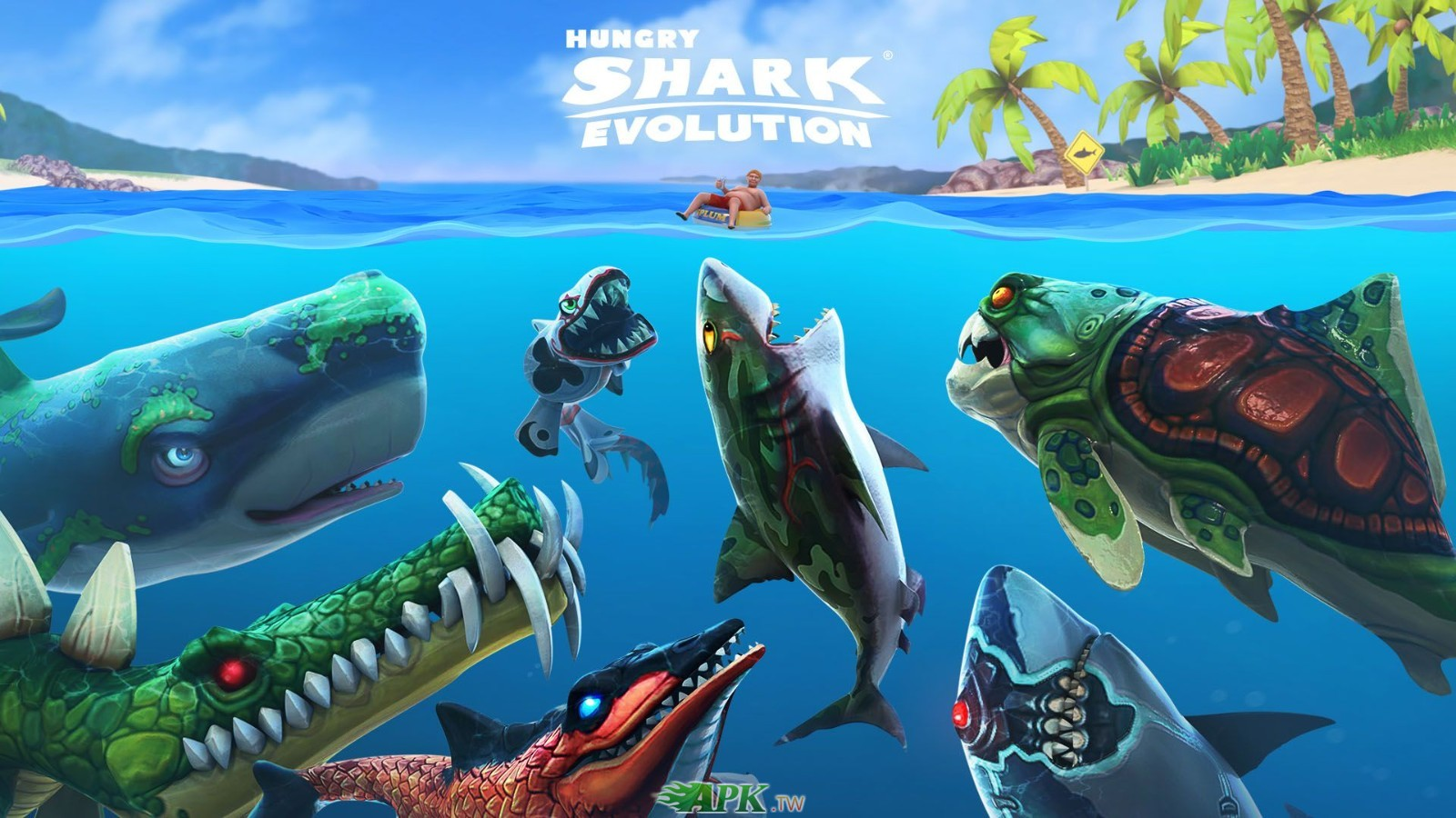 Hungry Shark Evolution.jpg