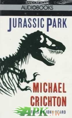 1 侏羅紀公園.jpg