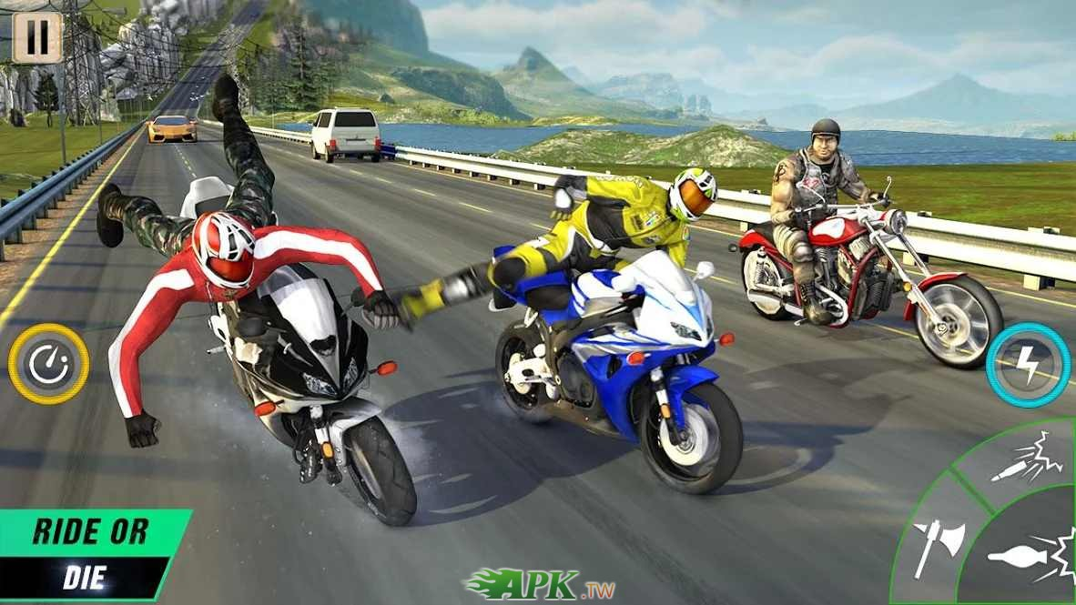 Bike Race Action Games 2020-02.png
