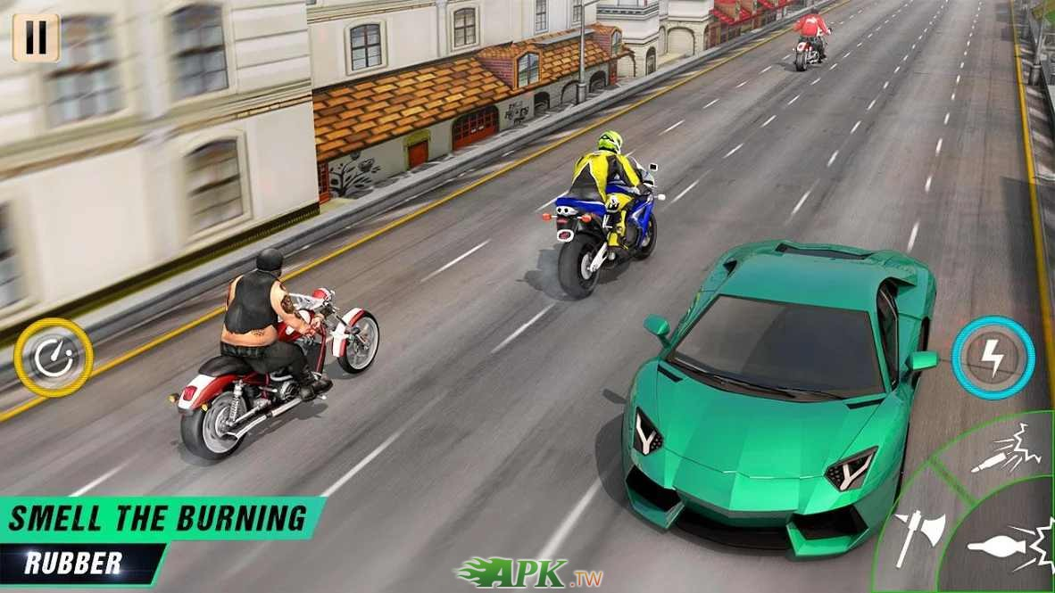 Bike Race Action Games 2020-03.png